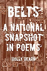Belts: A National Snapshot in Poems