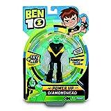 Ben-10-Figuras-Deluxe-con-luz-y-sonidos-Diamondhead-Giochi-Preziosi-BEN01000