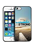 Brand Iphone SE 5 Cell Phone Saucony Iphone 5s SE Phone Case Present for Man Saucony Custom Iphone 5 / 5s / SE Case