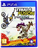 Trials Fusion: The Awesome Max Edition [AT-PEGI]