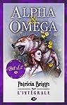 Alpha & Omega - Intégrale par Briggs