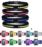 crazyprofit imperméable résistant aux intempéries Sport/Gym/exercices de rangement Taille bande brassard Bras de support de Course à Pied Jogging pour iPhone 44S 55S 5C 66G 6S Samsung Galaxy S3i9300S4i9500S5S6Sony Z1Z2Z3HTC One M8M7Max Google 5HTC EVO 4G HTC EVO 4G Samsung S5570HTC a3366Wildfire Motorola Motorola XT301in1Motorola XT702Motorola XT711Motorola ME722Motorola XT800Motorola ME811(Droid X) Motorola ME525Motorola XT800Galaxy S5g9006V/16Go/N9006/Lumia 1520, Lumia 1020& # nitrure; EOS/32Go & # enduit; LG G3G2HTC Desire 816W