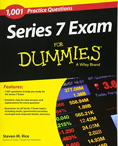 1001 series 7 exam practice questions for dummies pdf epub kindle download free 1 001 series 7 exam practice questions for dummies epub 1 001 series 7 exam practice questions 7 exam practice questions for dummies fandeluxe Images