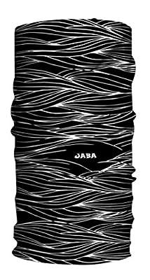 JaBa Tuch