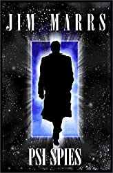 PSI Spies by Jim Marrs (2000-12-10)