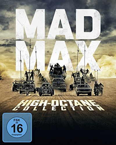 mad-max-high-octane-collection-exklusiv-bei-amazonde-blu-ray-limited-edition