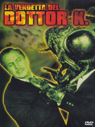 la-vendetta-del-dottor-k