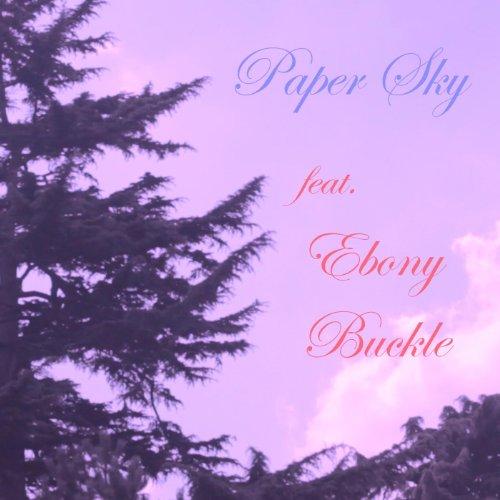 paper-sky-feat-ebony-buckle