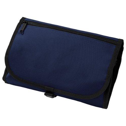 Bagbase - Borsa da Viaggio (2,5 Litri) (Taglia unica) (Blu navy)