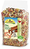 JR Farm Maeuse-Schmaus 600g