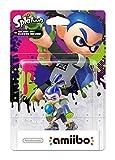 von NintendoPlattform:Nintendo Wii U, Nintendo 3DS(60)Neu kaufen: EUR 14,9933 AngeboteabEUR 9,50