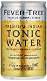 Fever-Tree Indian Tonic Water, 3er Pack (3 x 8 x 150 ml) Vergleich