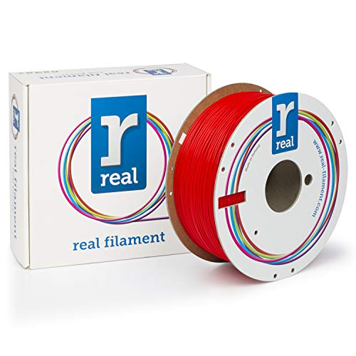 0,05 mm Filamento de impresora 3D ZIRO/® PLA 1,75 mm Serie Twinkling Color 1Kg precisi/ón dimensional //