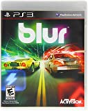 Cheapest Blur / Game on PC