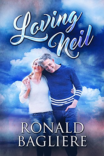 Loving Neil (English Edition)
