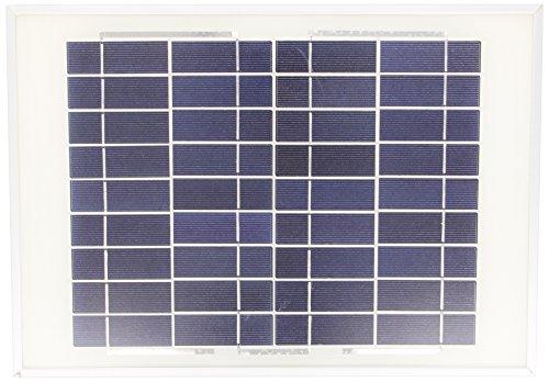 Panneau solaire 10 watts