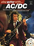 : Play Guitar with AC/DC