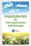 Impulskarten für Freie Systemische Aufstellungen