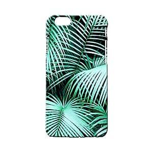 G-STAR Designer 3D Printed Back case cover for Apple Iphone 6/ 6s - G0068