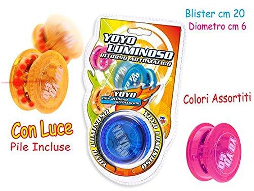 yo-yo-luminoso-ritaut62185