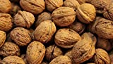 #4: Babji Kashmir Walnuts with Shell (1kg)