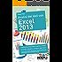 Analisi dei dati con Excel 2013 (Hoepli informatica)