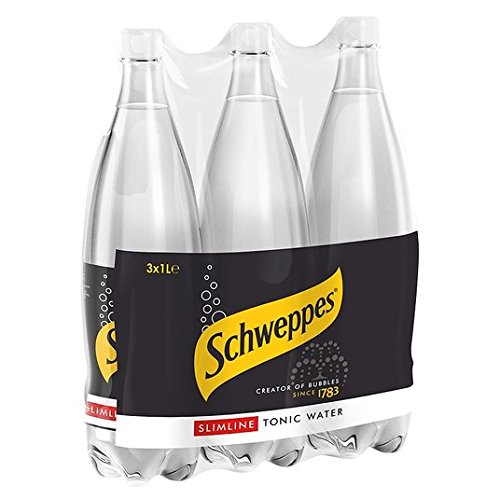 schweppes-indian-tonic-water-slimline-3-x-1-l