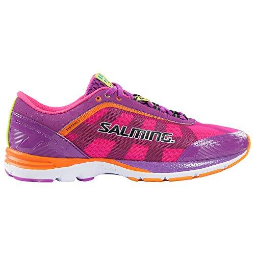 Salming Distance Women's Laufschuhe Pink