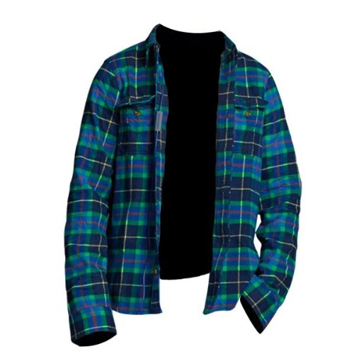 abercrombie-fitch-jersei-tripulacion-para-hombre-verde-green-and-blue-plaid-m