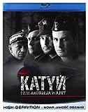Katyn (IMPORT) (Keine deutsche kostenlos online stream
