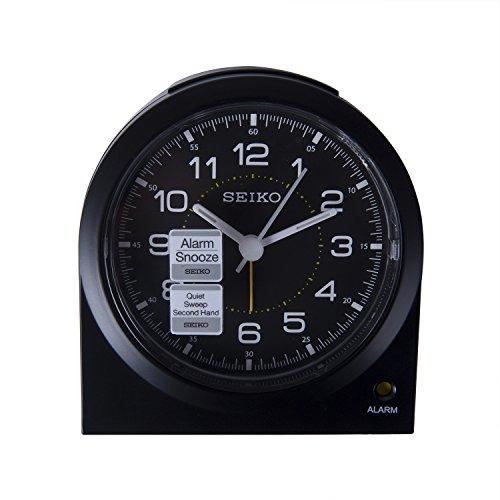 seiko-unisex-quartz-watch-analogue-display-and-no-strap-strap-qhe085k