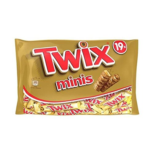 twix-minis-403g-prix-unitaire-envoi-rapide-et-soignee