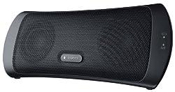Logitech Z515 PC-Lautsprecher schnurlos schwarz