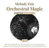 Melody Fair-Orchestral Magic