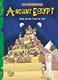 Ancient Egypt: Key stage 2 (Smart Green Civilizations)