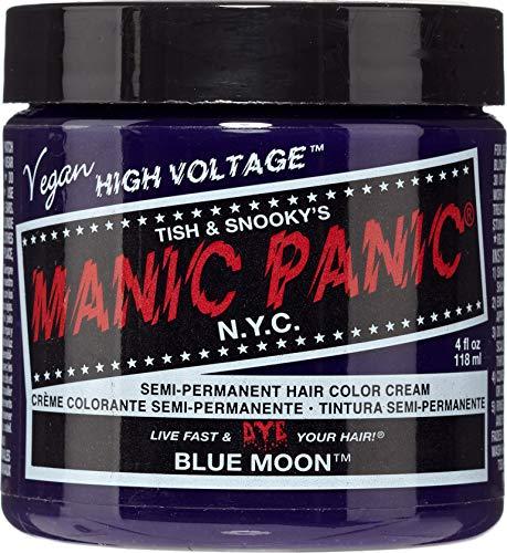 MANIC PANIC CLASSIC BLUE MOON