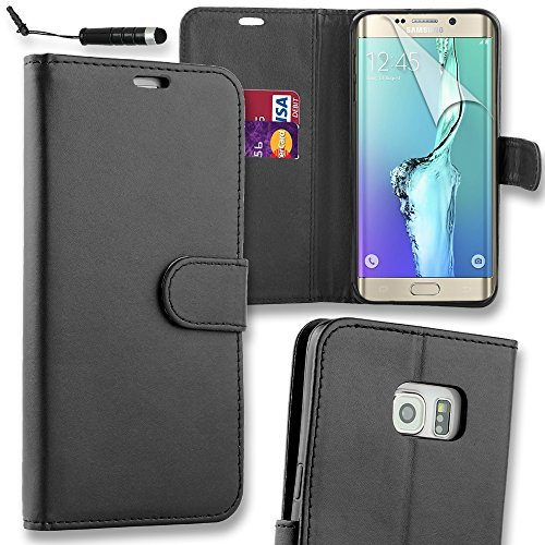 connect-zoner-samsung-galaxy-s7-edge-g935-black-pu-leather-flip-wallet-case-cover-pouch-screen-prote
