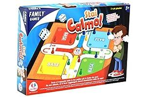 Family Games 40328-familygames stai Calmo