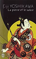 Yoshikawa Musashi : Coffret en 2 tomes : La pierre et le sabre ; La parfaite lumière