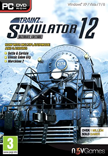 trainz-simulator-12-ultimate-pc-dvd-edizione-regno-unito