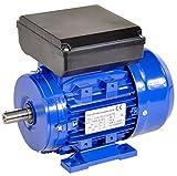 Pro-Lift-Montagetechnik 1,1kW Elektromotor 230V, 2810U/min, B3, 00388