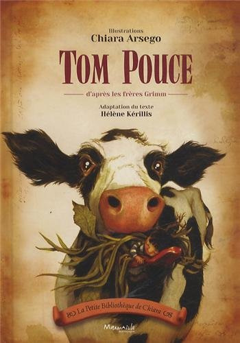 "<a href=""/node/9523"">Tom Pouce</a>"