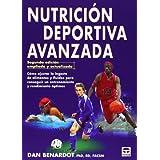 Nutrición Deportiva Avanzada - 2ª Edición Ampliada Y Actualizada