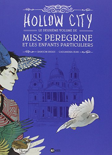 "<a href=""/node/12855"">Hollow City</a>"