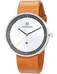 Reloj Jacob Jensen -  JJ271