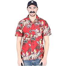 helle n Farbe Kunden zuerst erster Blick Suchergebnis auf Amazon.de für: magnum kostüm
