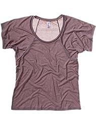 Bella Flowy Toile T-shirt