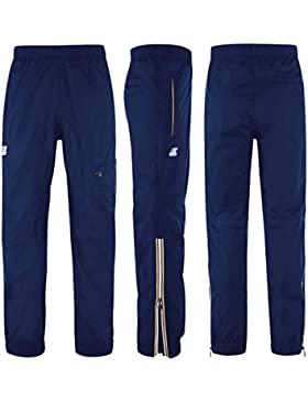 Pantalone - Le Vrai 3.0 Edgard - Bambini