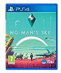 No Man's Sky [Importación Ingl...