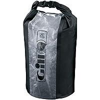 Gill Trockenlauf-Bag 5L - Komplett wasserdichte Tasche
